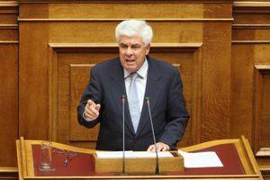 Ενίσχυση διμερών σχέσεων Ελλάδας-Τουρκίας