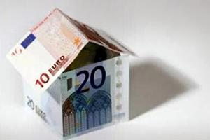 Συνεχίζονται οι ρυθμίσεις στα δάνεια των καταναλωτών