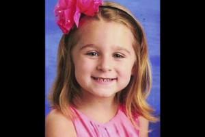 Πεντάχρονη βρέθηκε νεκρή σε κάδο σκουπιδιών