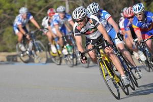 Πανελλήνιο πρωτάθλημα ποδηλασίας δρόμου στη Λακωνία