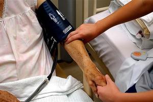 Εγχείρηση ρουτίνας μειώνει το κίνδυνο καρδιακής προσβολής