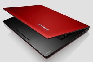 Η Lenovo παρουσίασε νέα σειρά laptop