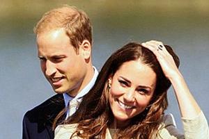 Τα στοιχήματα για το «βασιλικό μωρό»