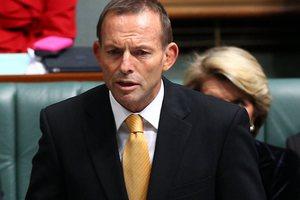 «Πάτωσε» η Αυστραλία στο δείκτη απόδοσης για την κλιματική αλλαγή