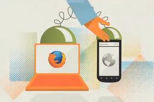Ακόμη γρηγορότερος ο Android Firefox