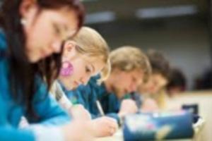 Οδηγίες για την εξέταση της Νεοελληνικής Γλώσσας