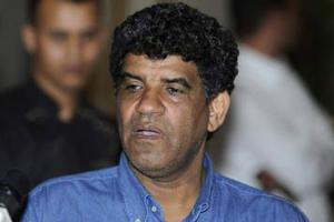 Εκδόθηκε στη Λιβύη ο κουνιάδος του Καντάφι