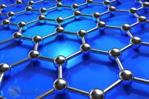 Κυψέλη καυσίμου με νανοσωματίδια χρυσού και χαλκού