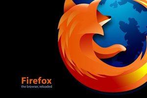 Κυκλοφόρησε η διορθωτική έκδοση 15.0.1 του Firefox