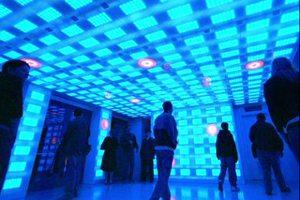 Οι λάμπες LED ακόμα πιο «οικολογικές» στο μέλλον