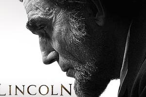 Ο «Λίνκολν» μέσα από τη ματιά του Στίβεν Σπίλμπεργκ