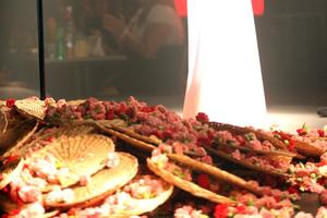 Εφοριακοί ετοιμάζονται για βραδινές εφόδους σε κέντρα διασκέδασης της Αθήνας