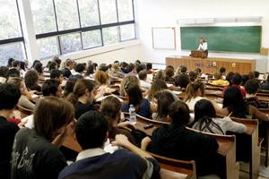 Καθηγητές οφείλουν εκατομμύρια ευρώ στα ΑΕΙ