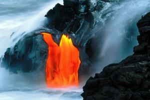 Πέντε πράγματα που δεν ξέραμε για τα ηφαίστεια