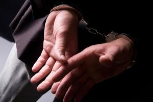 Συνελήφθη 42χρονος για σεξουαλική εκμετάλλευση παιδιού