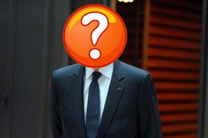 Ποιος είναι ο πλουσιότερος Γάλλος;