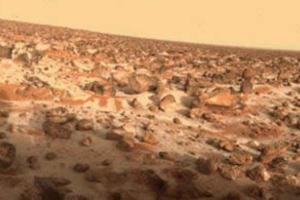 Νέου τύπου Curiosity ετοιμάζει η NASA