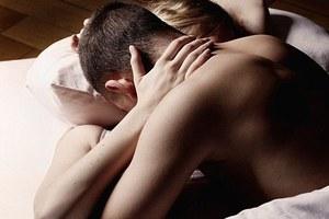Το σπέρμα κάνει καλό στον οργανισμό των θηλυκών