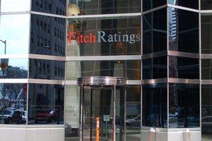 Fitch: Οι επενδυτές εμπιστεύονται την ευρωζώνη