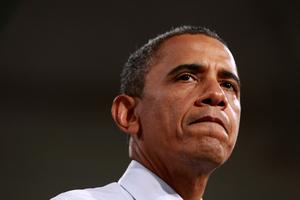 Ξεκινά και πάλι τις περιοδείες του ο Ομπάμα