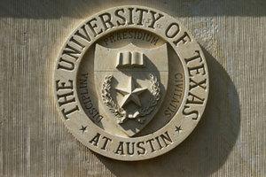 Έληξε ο συναγερμός στο πανεπιστήμιο του Τέξας