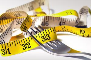 Η αλήθεια για τις δίαιτες υψηλές σε πρωτεΐνη