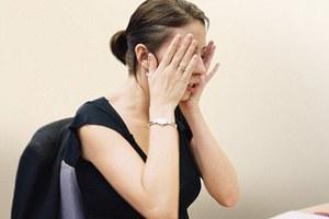 Πώς να καταπολεμήσετε το άγχος