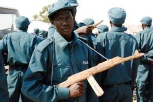 Απέτρεψαν σαμποτάζ στο Σουδάν