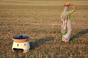 Ηλιακός φούρνος παράγει πόσιμο νερό από θαλασσινό