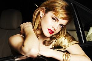 Νέος έρωτας για την Emma Watson