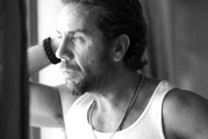 «Καλοκαίρι στο τέρμα» για τον Γιώργο Μαζωνάκη