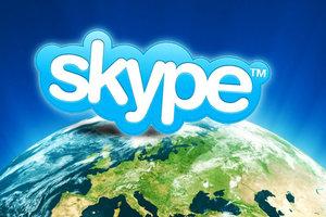 Το Skype προωθεί την ανάπτυξη τρισδιάστατων βιντεοκλήσεων