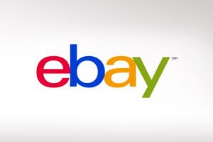 Διακρίσεις σε βάρος των γυναικών στο eBay