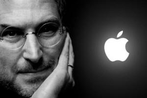 Ακυκλοφόρητη ομιλία του Steve Jobs δόθηκε στη δημοσιότητα