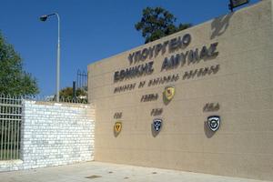 Κύμα μαζικών παραιτήσεων από το στρατό