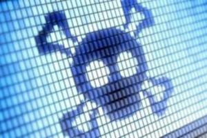 Σοβαρό κενό ασφαλείας ανακαλύφθηκε στον Internet Explorer
