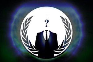 Οι Anonymous «ξαναχτυπούν»: Είμαστε χακτιβιστές, όχι εγκληματίες