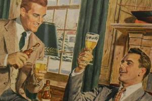 Η μπίρα στο... μπιροσκόπιο
