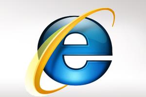 Ο Internet Explorer είναι το πιο ευάλωτο στοιχείο των Windows