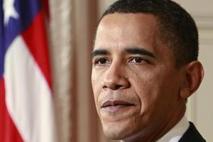 Στην επίθεση ο Ομπάμα στη δεύτερη αναμέτρηση