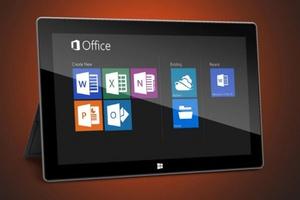 Οι τιμές των Office 2013 και Office 365