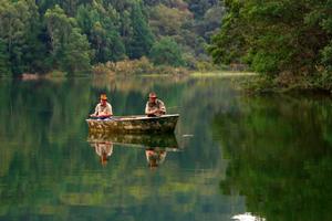 Έξυπνες ιδέες για ψάρεμα