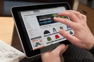 Σεμινάρια για χρήση tablet με τη συνδρομή του ΙΕΚ ΑΚΜΗ