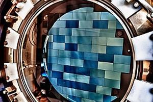 Φωτογραφική 570 megapixels στην υπηρεσία επιστημόνων