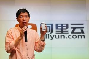 Η Alibaba έκανε… προσπέραση στην Amazon