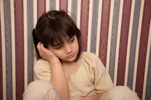 Η συναισθηματική παραμέληση συνδέεται με εγκεφαλικά