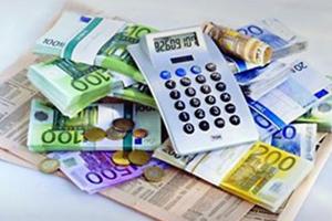Ευρωπαϊκή συμφωνία κατά της φοροδιαφυγής