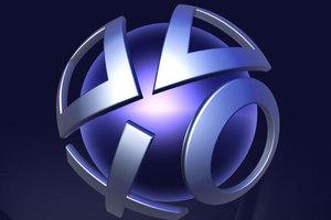 Αναβαθμίζεται το PlayStation Store
