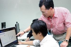 Μαθήματα διαδικτυακής ασφάλειας για «άτακτους» Ταϊβανέζους