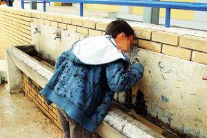 Έλεγχοι στο νερό σε σχολεία του Ιλίου